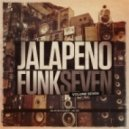 Quasamodo - Funkenstein (Original Mix)