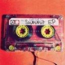 Diztort - Initiate (Original mix)