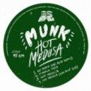 Munk - Purple Dust (Original Mix)