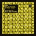 Zaki feat. Joe Le Groove  - Shining Bright  (Original Instrumental Mix)