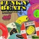 Pimpsoul feat. Pat Fulgoni - Is This Love (Pimpsoul Funk Remix)