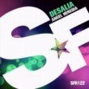 Angel Heredia - Desalia (Original Mix)