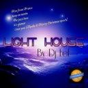 DJ EEF, Deep House Nation - The Jazz Bass (feat. Deep House Nation)