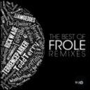 Ciro Leone - Rhythm Factory (Hector Moralez Remix)
