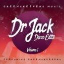 Greenskeepers - Lovely Ladies (Original Mix)