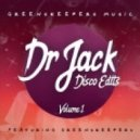 Greenskeepers - Take A Chance (Original Mix)