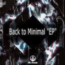 I Wannabe - Back To Days With You (Original mix)