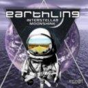 Earthling - 8 Bit Mind (feat. K.I.M)