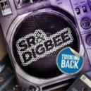 SR & Digbee - Don't Hold Back (Original mix)