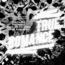 Tensnake - The Walk (André Hommen Remix)