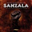 Silvio Filipe, De Mogul SA feat. Luzalo - Sanzala (Jonny Miller Instrumental Remix)