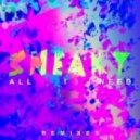 Sneaky Sound System - All I Need (Tom Bull Remix)
