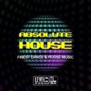 Tim Sanchez - No More Party (Manny Suarez & Sebastian Massianello Remix)