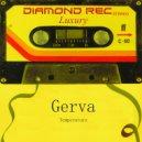 Gerva - Temperature (Original mix)