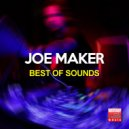 Joe Maker - Tribal Explosion (Original Mix)