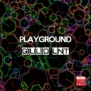 Giulio Lnt - Just A Job (Original Mix)