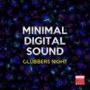 Tony Kairom - Minimal Hope (Joe Maker Remix)