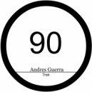 Andres Guerra - Trek (Carlos Ochoa Remix)