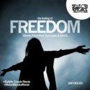 Ben-G, Alberto Fiteni, Eva Lopez - The Feeling Of The Freedom (Mutantbreakz Remix)
