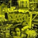 DJ Deeon - 2 B Free (Original mix)