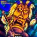 Nivanoise - Humanoid (Original mix)
