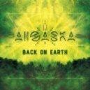 Aioaska - Big Ball Of Fire (Original  Mix)