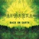 Aioaska - Endless Fantasies (Original Mix)