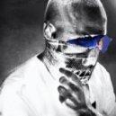 DRS - Bun Ya Too (Enei Remix)