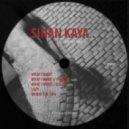 Sinan Kaya - Under The Sun (Original Mix)