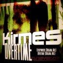 Kirmes - Everywhere (Original Mix)