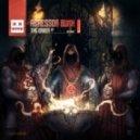 Agressor Bunx - The Order (Original Mix)