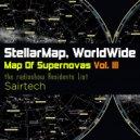 Clouds Testers - UFO Mothership (Original Mix)