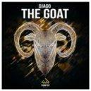 Djago  - The Goat (Original mix)