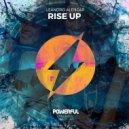 Leändro Alencär - Rise Up (Original Mix)