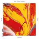 AN21 & Max Vangeli - Tonight (Philip Dahl Remix)