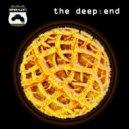 Tip D'Oris - Hope (Original Mix)