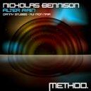 Nicholas Bennison - Alter Rain (Danny Stubbs Remix)