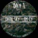 Dark Sky - Em Cy (Original mix)