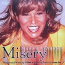 Kimara Lovelace - Misery (Lil Louis Extended Club Mix)