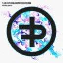 Flux Pavilion - Emotional (Crissy Criss Remix)
