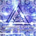 Amithaba Buddha - Electric Indigo (Original mix)