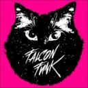 Hoverboots - Bells (Falcon Funk Remix)