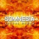Somnesia - In Search Of Our Origin (Original Mix)
