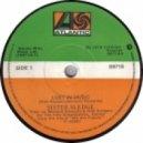 Sister Sledge - Lost In Music (Bordertown Dub)