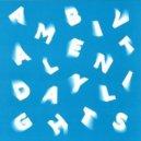 Ambivalent - Daylights (Original mix)
