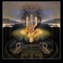 Neuromodulation - Odin (Original mix)