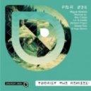 Miguel Bastida - Tourist (Minitech Project Remix)