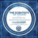 The Scientists Of Sound feat. Tamashi & Frankie J Key - Jamboree (El Barrio Mix)