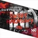 DubVision - Sweet Harmony (Mike Destiny Bootleg)