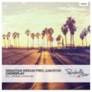 Sebastian Weikum Pres. Junostar - Chordplay (Radio Mix)